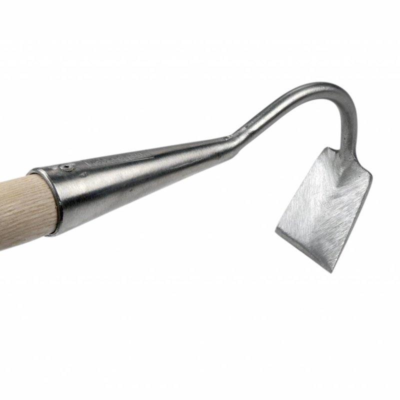 Sneeboer Pull Hoe fine 4 cm LUXE