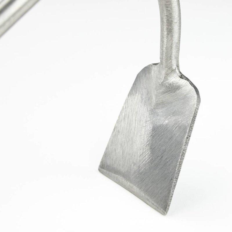 Sneeboer Jäter 4 cm Hochbeet