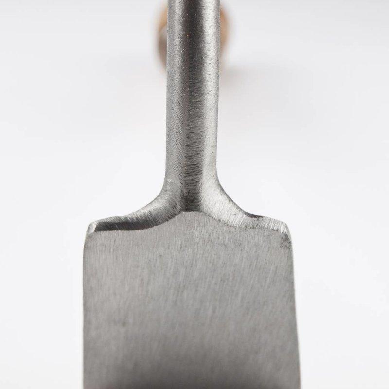 Handwieder 4 cm