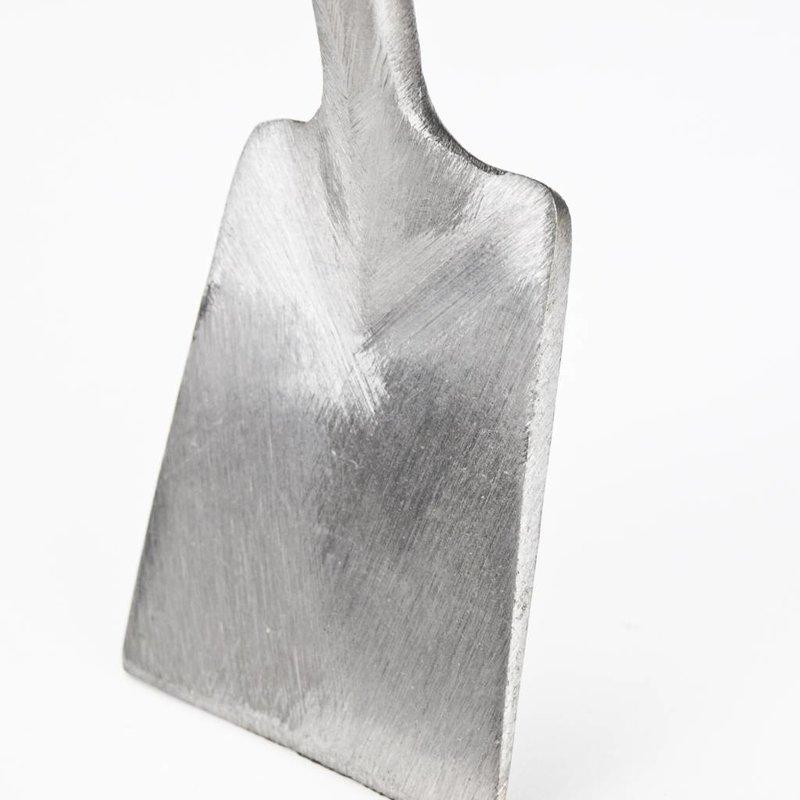 Sneeboer Houe à main 4 cm