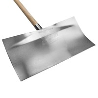 Snow Shovel small