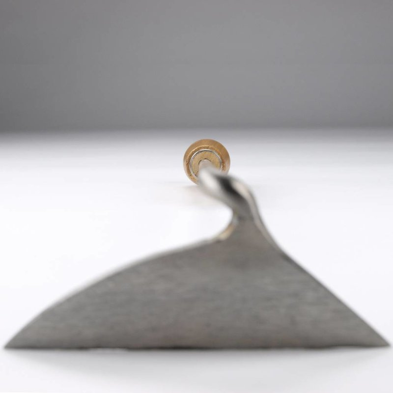 Sneeboer Binette à main gaucher 12 cm