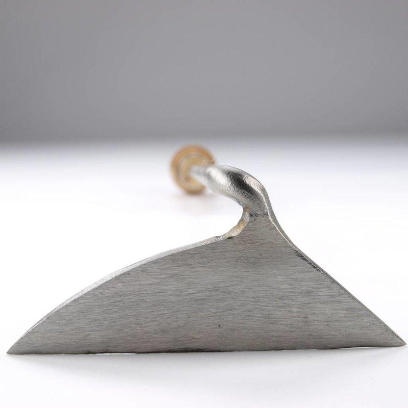 Schrepel 12 cm linkshandig