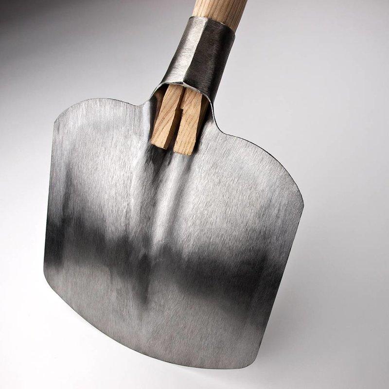 Panschop/ Bats 24 cm