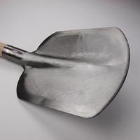 Holländische Sandschaufel 24 cm