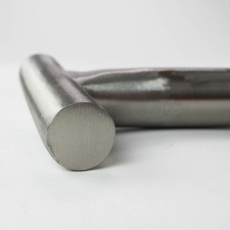 Holländische Sandschaufel 20 cm