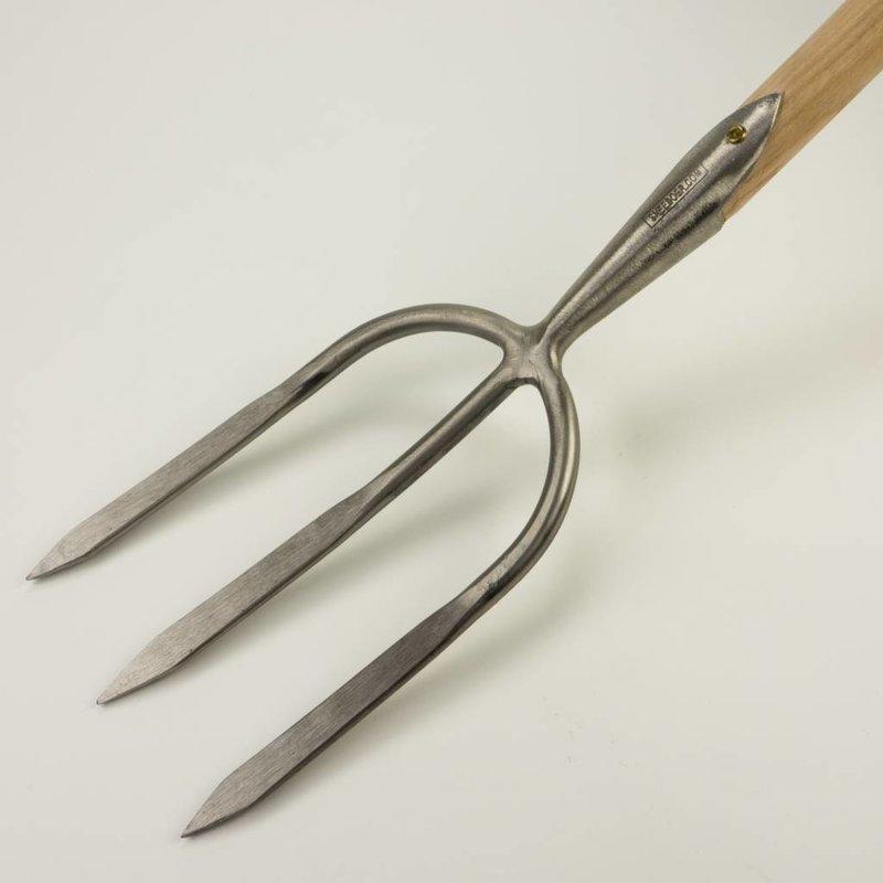 Digging Fork 3 tines
