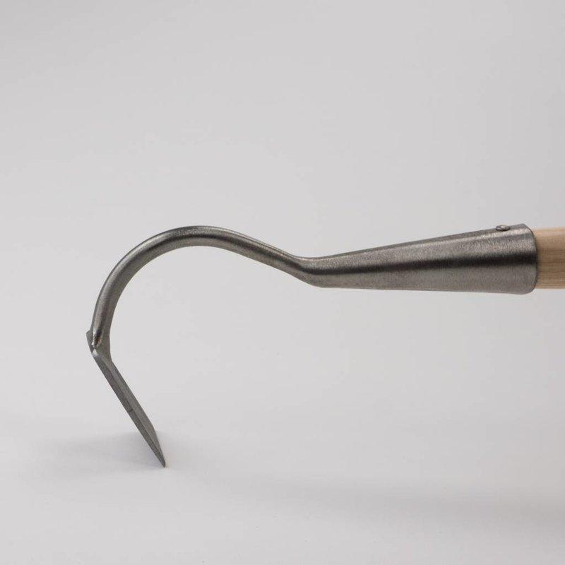 Sneeboer Handjäter 4cm