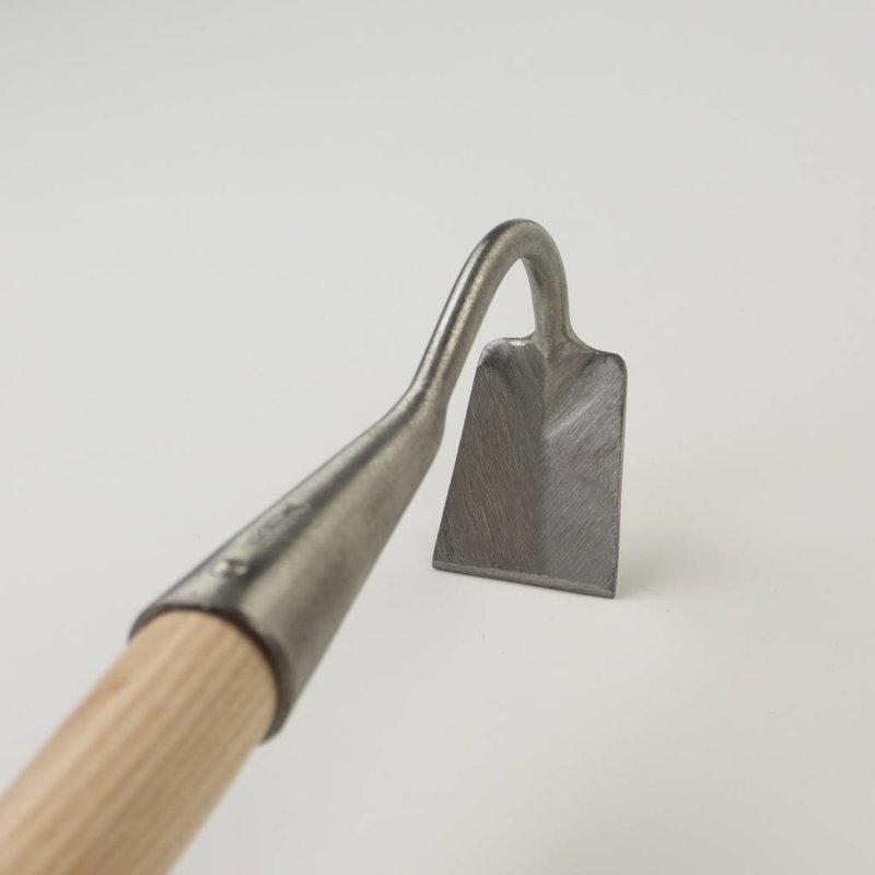 Sneeboer Pull Hoe fine 4 cm