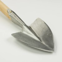 Sneeboer Great Dixter Planting Spade