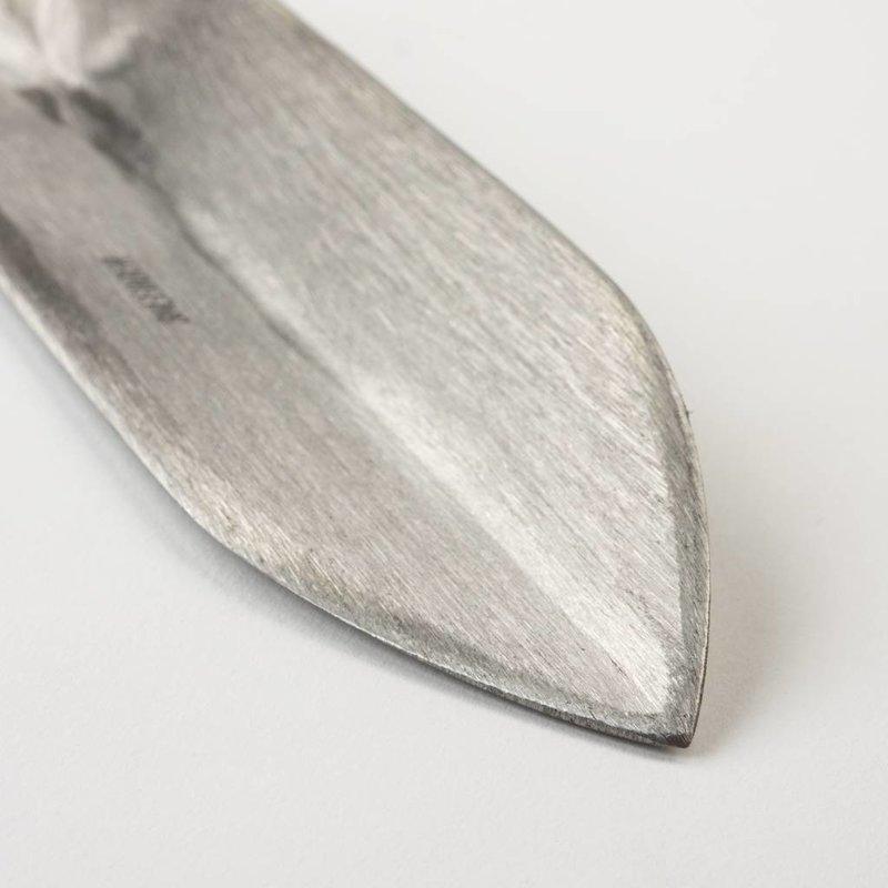 Sneeboer Petite pelle à désherber à main