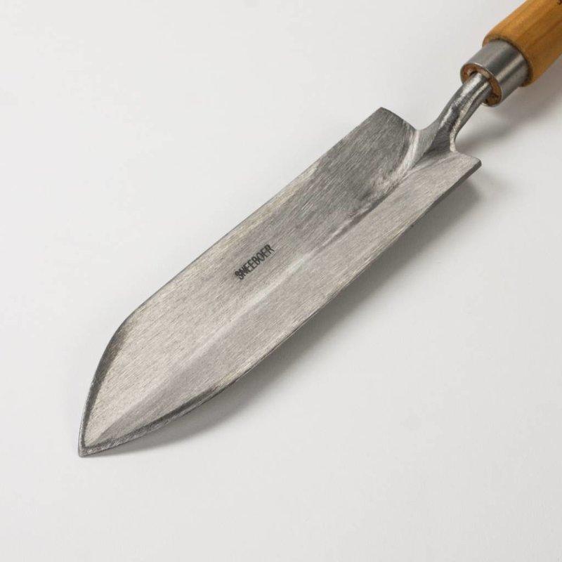 Sneeboer Schmaler Handspaten