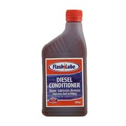 Flashlube diesel conditioner 0.5 L
