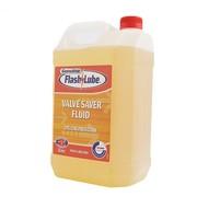 Flashlube valve saver fluid 5 L
