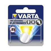 Lithium cel 3 V 20x2.5 Varta (10 stuks)