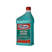Flashlube injector cleaner 0.5L