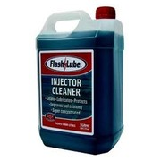 Flashlube injector cleaner 5L