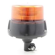 LED zwaai/flits lamp - 8 patronen