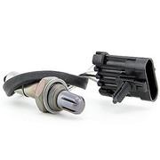 Lambda sensor Opel (35cm)