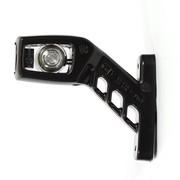 LED Breedtelamp (Links)