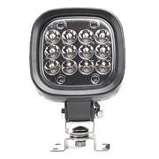 Werklamp - 5400 LM