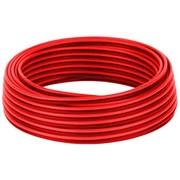Kabel 0,75mm