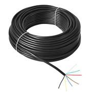 Kabel 7-polig (Los)