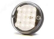 LED achteruitrijverlichting