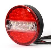 LED mist + achteruitrij licht 12V