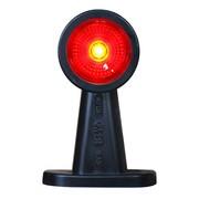 LED Breedtelamp (universeel)