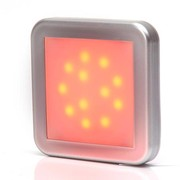 LED Markeerlicht