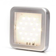 LED interieurlamp 24V