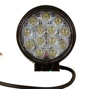 LED werklamp (2535 Lm)