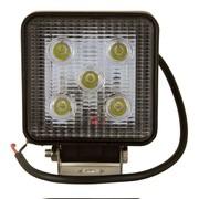 LED werklamp (975 Lm)