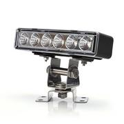 LED werklamp - 1000 Lm