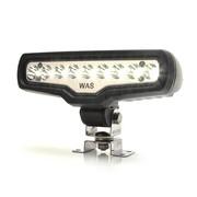 LED werklamp - 4500 Lm - SPOT