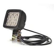 LED werklamp 12/24v