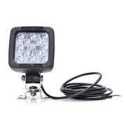 Werklamp  - 2400 Lm