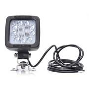 LED werklamp - 2000 Lm