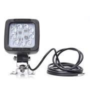 LED werklamp - 1980 Lm
