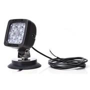 LED werklamp - 2400 Lm