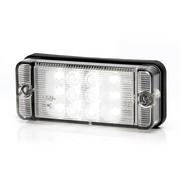 LED achteruitrij verlichting