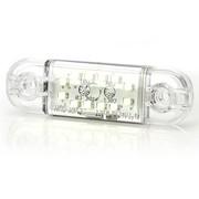LED Markeerlicht - 12 LEDs