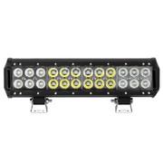 LED lichtbalk 30cm