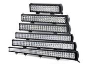LED Werkbalken