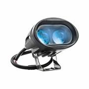 Bluespot veiligheids LED