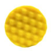 Poetspad wafel 150x25mm hard