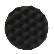 Poetspad wafel 150x25mm extra zacht