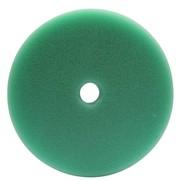 Poetspad zacht groen 180x30mm met gat 19mm