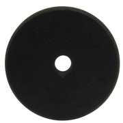 Poetspad medium zwart 180x30mm diameter 19mm